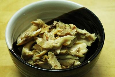 Cách nấu phở gà chuẩn ngon thơm phức 10