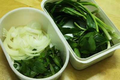 Cách nấu phở gà chuẩn ngon thơm phức 12