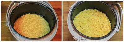 Bánh đậu xanh làm nhanh mà không cần lò nướng! 7