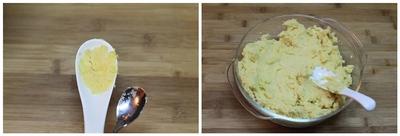Bánh đậu xanh làm nhanh mà không cần lò nướng! 9