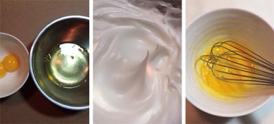 Cách làm bánh kẹp chocolate ngọt ngào kiểu Pháp 5