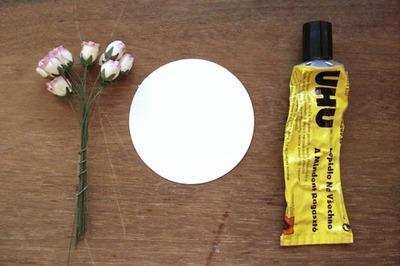 2 cách làm thiệp hoa nhanh chóng mà bắt mắt 13