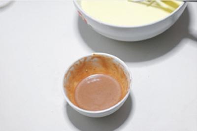 Cheesecake cà phê - món bánh mềm mịn thử là mê! 13