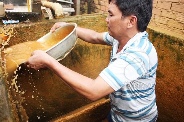 20 năm sống cạnh trung tâm Sài Gòn vẫn hoang mang dùng nước bẩn 1