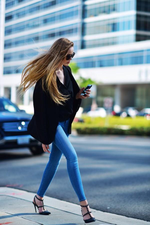 Gợi ý phong cách để buổi hẹn hò đầu tiên không quá áp lực 8