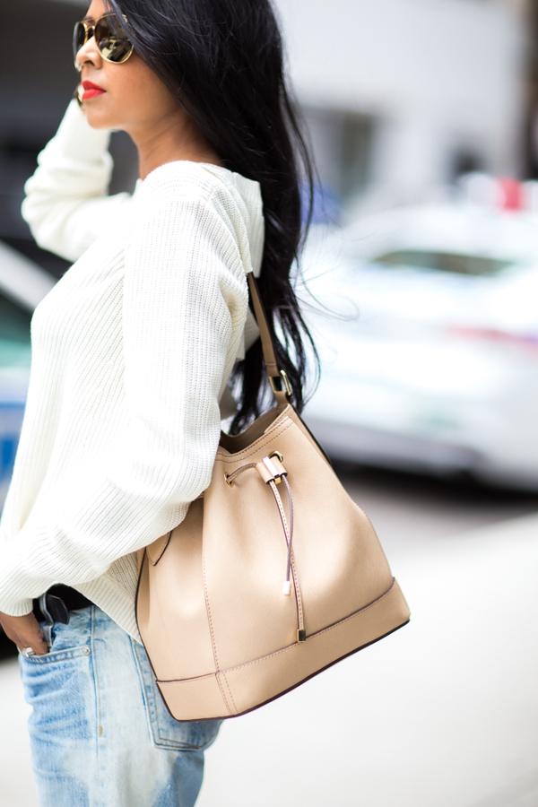 Chọn túi xách phù hợp với tính cách của bạn 12