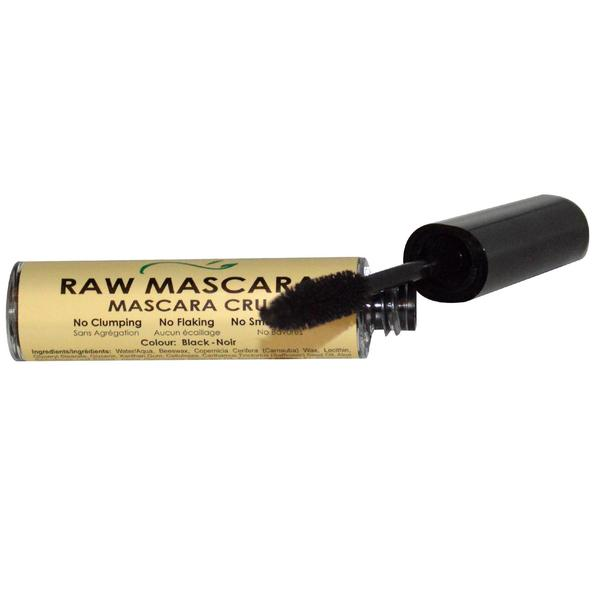 Những lưu ý giúp bạn chọn được mascara ít