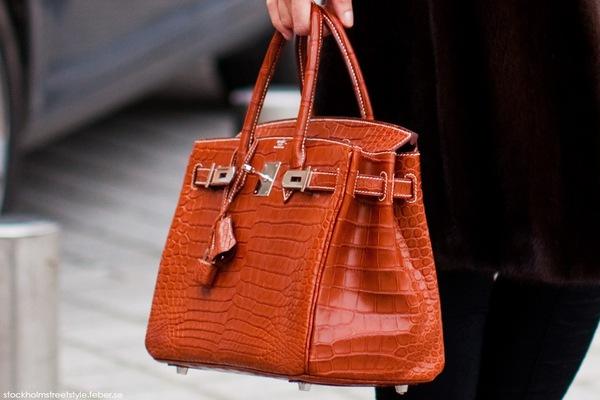 """Những """"biểu tượng sắc đẹp"""" liệu sẽ đeo túi gì thời hiện đại? 12"""