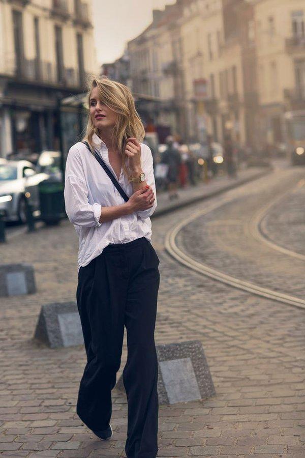 7 điều cần nắm rõ khi chọn cho mình phong cách tối giản 1