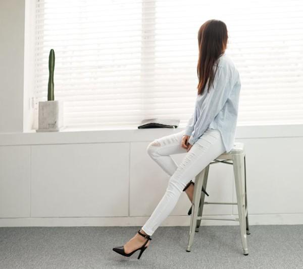7 điều cần nắm rõ khi chọn cho mình phong cách tối giản 23