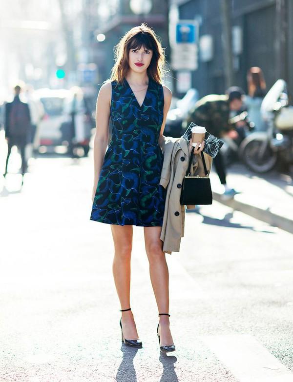 7 quy luật thời trang phái đẹp công sở nên ghi nhớ 8