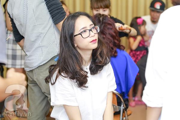 Con Gai Thanh Phương