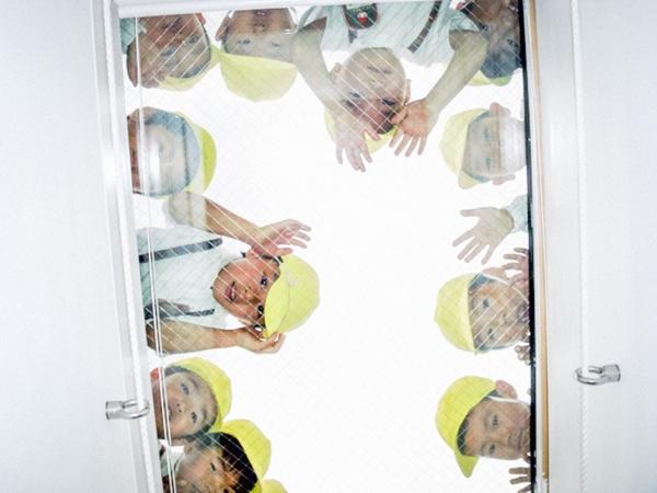 Một ngày học thử ở trường mầm non nổi tiếng nhất nước Nhật 10