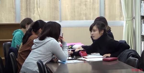 2 yếu tố bất ngờ khiến những trường học mầm non ở Nhật được cả thế giới ngưỡng mộ