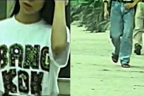 Cuộc sống của sinh viên Việt Nam năm 1994 6