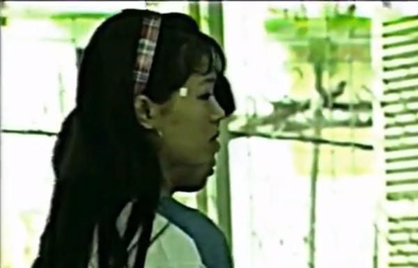 Cuộc sống của sinh viên Việt Nam năm 1994 8