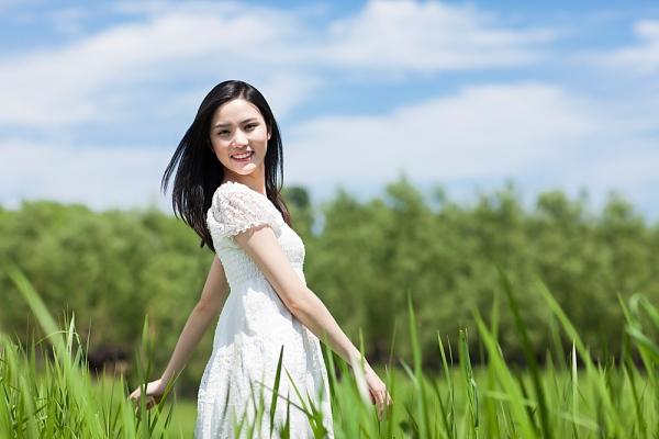 10 phẩm chất giúp phụ nữ thành đạt  1