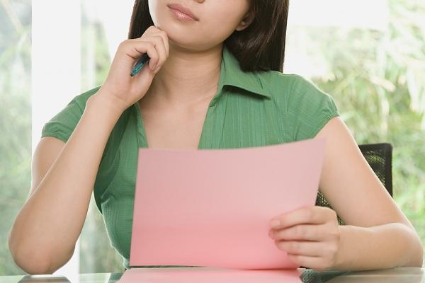 10 phẩm chất giúp phụ nữ thành đạt  3
