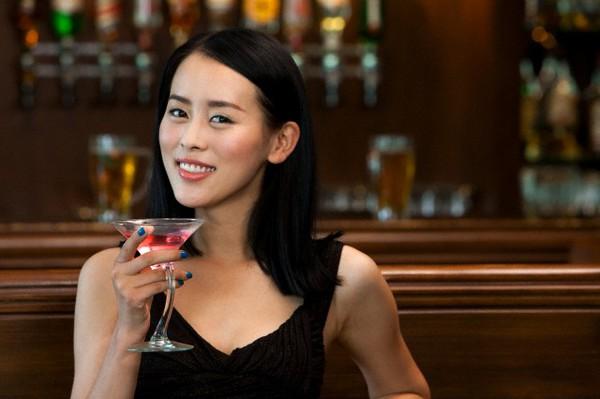 5 điều dân công sở nên học hỏi từ các nhân viên quán bar 3