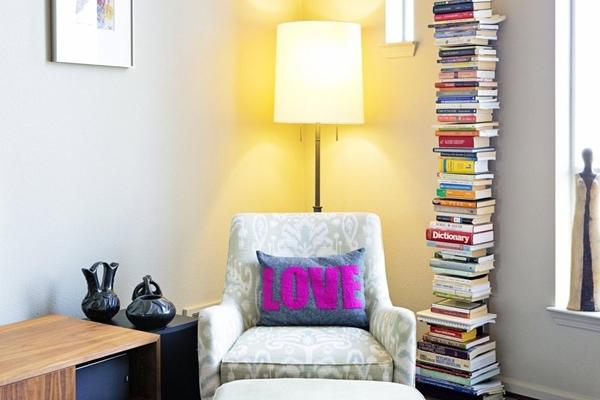 Ngắm căn hộ hiện đại với đồ trang trí đậm nét Á Đông 4