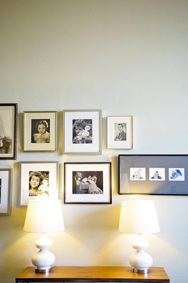 Ngắm căn hộ hiện đại với đồ trang trí đậm nét Á Đông 17