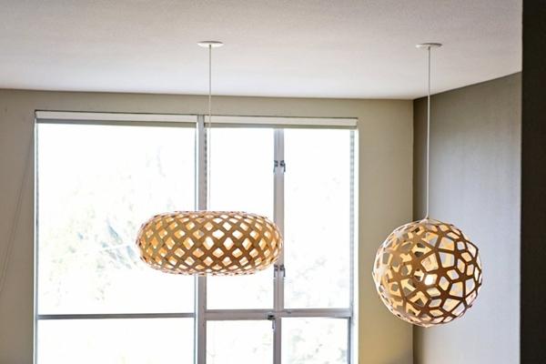 Ngắm căn hộ hiện đại với đồ trang trí đậm nét Á Đông 7