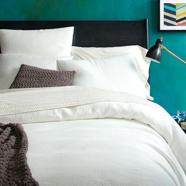 3 gam màu lý tưởng cho phòng ngủ hiện đại 6