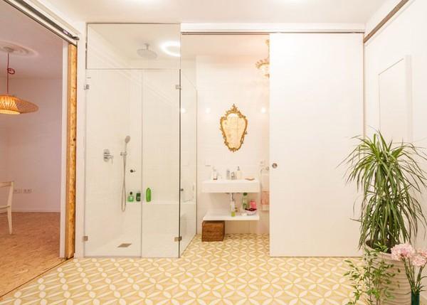 Món nội thất đa năng 5 trong 1 siêu đẹp và tiện dụng 15