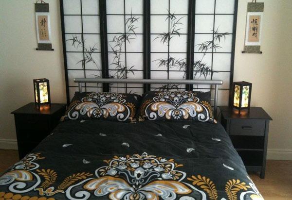 Nhà đẹp hơn với thiết kế cửa trượt Shoji phong cách Nhật Bản 11