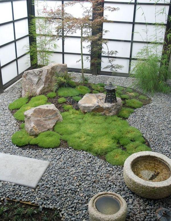 Nhà đẹp hơn với thiết kế cửa trượt Shoji phong cách Nhật Bản 13