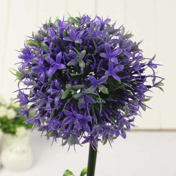 Mẫu chậu hoa để bàn công sở xinh xắn có giá dưới 200 nghìn đồng 14
