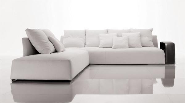 Tư vấn cải tạo và bố trí nội thất cho nhà lô có diện tích rộng 24m² 6