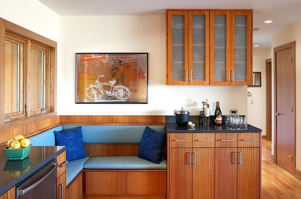 Xu hướng thiết kế phòng bếp sẽ lên ngôi năm 2015 12