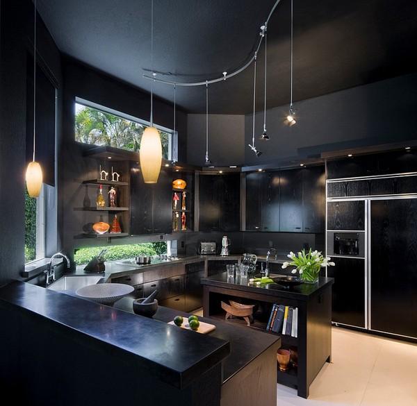 Xu hướng thiết kế phòng bếp sẽ lên ngôi năm 2015 5