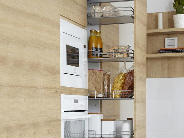 nhà bếp nhỏ12