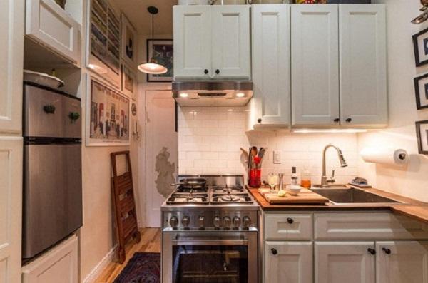 nhà bếp nhỏ13