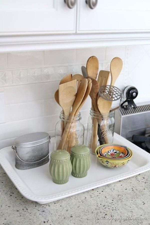 nhà bếp 1