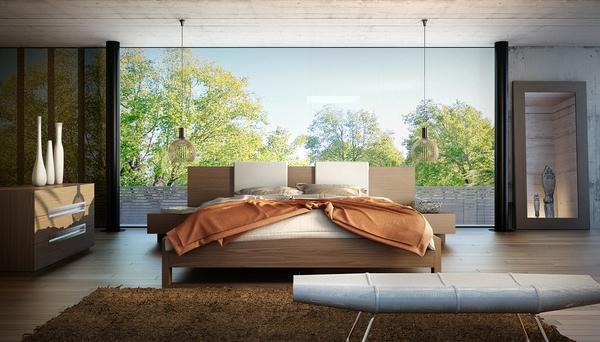 phòng ngủ10