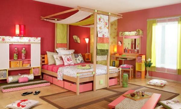 phòng ngủ6