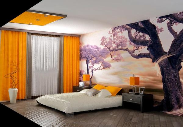 phòng ngủ7