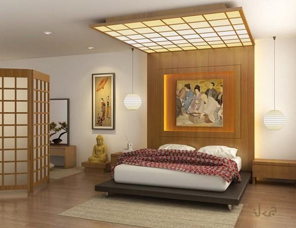 phòng ngủ8