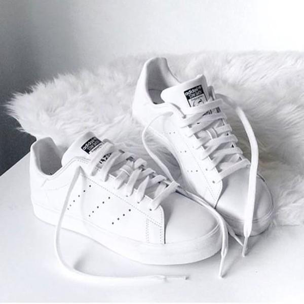 """how to clean white converse - Cẩm nang lựa chọn và bảo quản """"toàn tập"""" với giày sneaker trắng"""