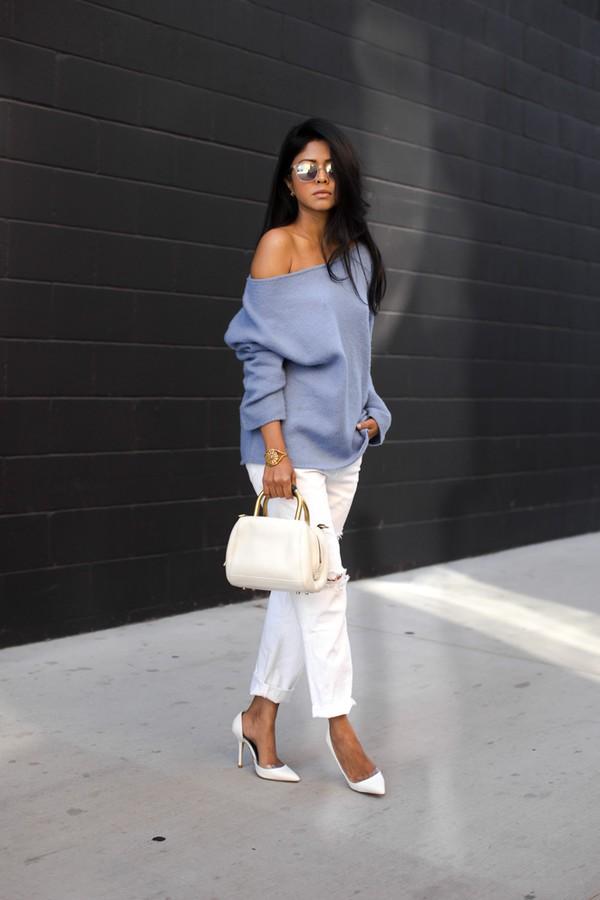 quần jeans