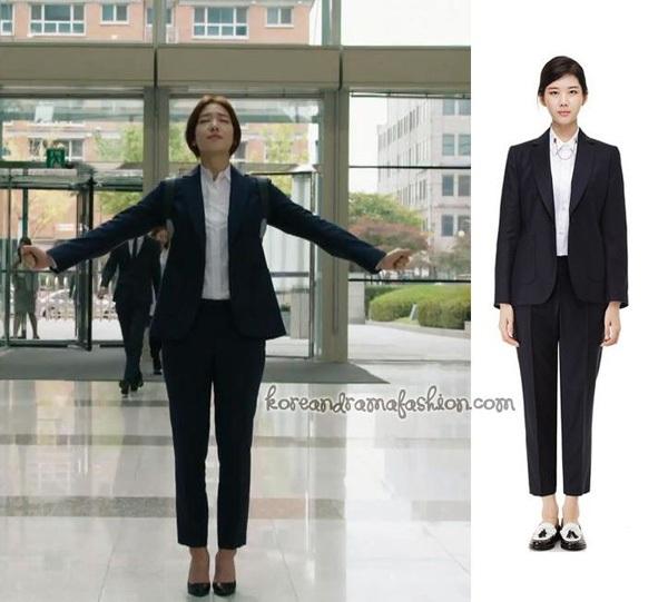 Park shin hyePark shin hye
