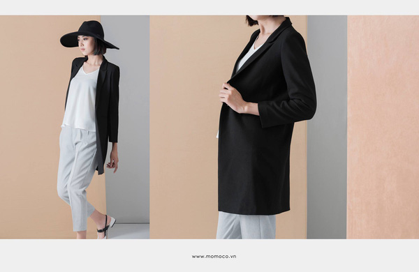 áo vest
