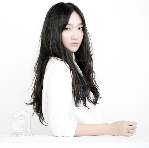 trangdiemmatoto46