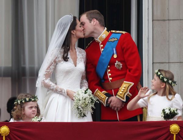 đám cưới triệu đô