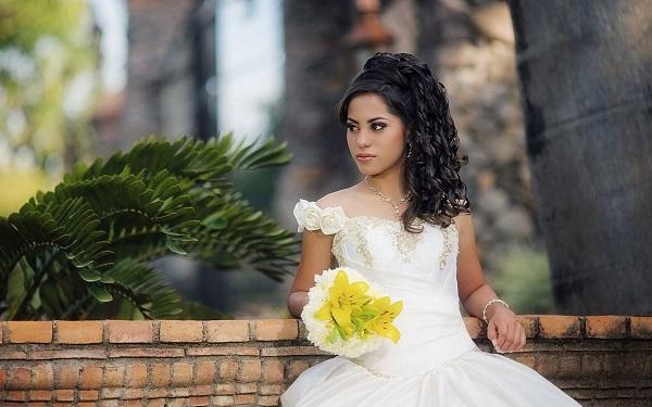 thách cưới
