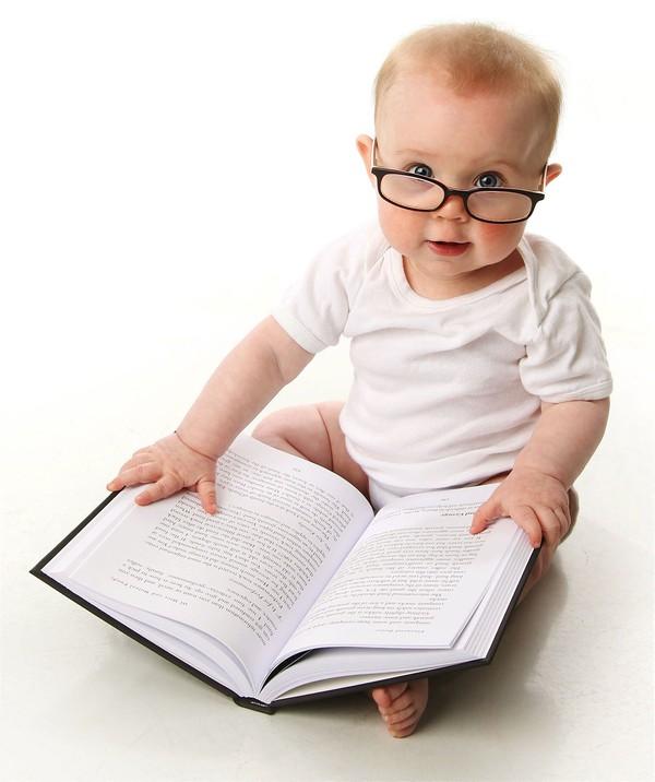 Con sinh ra sẽ thông minh nếu mẹ mang thai ở tuổi này