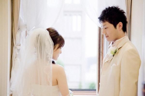 Đám cưới như mơ và những sự cố dở khóc dở cười của tôi 2